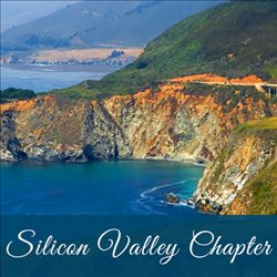 Silicon Valley Virtual Meeting: Compliance Management