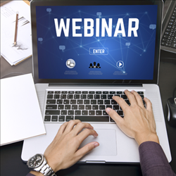 Webinar: TJC Exclusive Update for CSHE